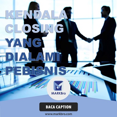 KENDALA-CLOSING.jpg