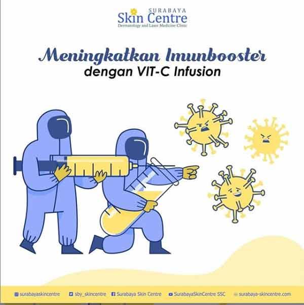 imune-booster.jpg