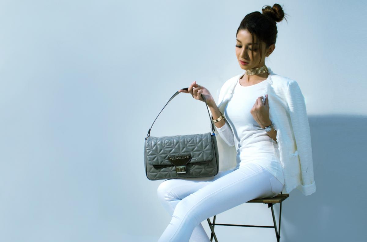 4-Tips-Fashion-yang-Wajib-Diketahui-Wanita-1200x791.png