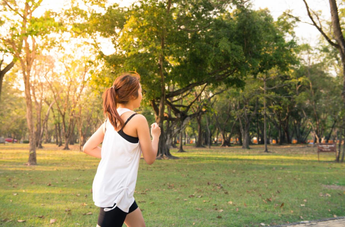5-Tips-Hidup-Sehat-Untuk-Wanitaa-1200x791.png