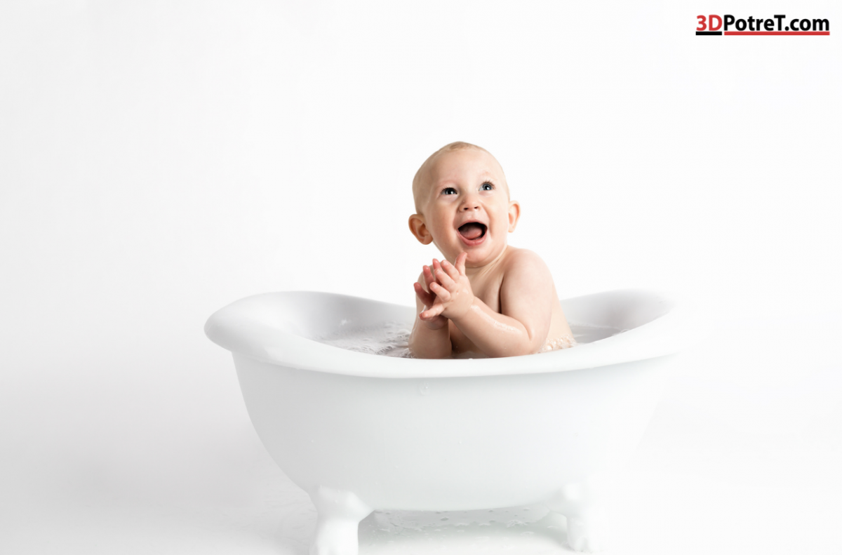 Hal-hal-yang-Harus-Dihindari-Saat-Memandikan-Bayi-1-1200x791.png