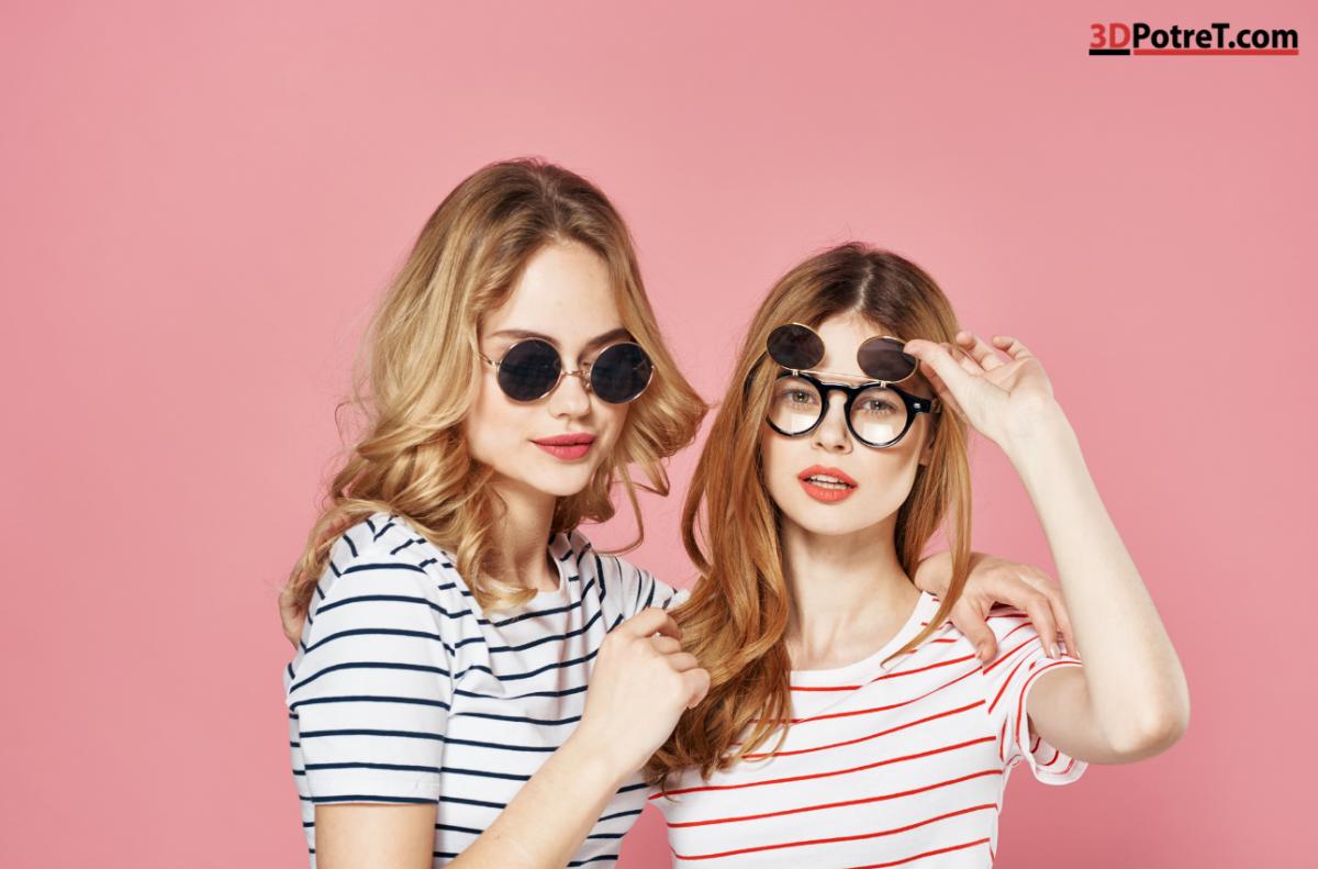 Tips-Fashion-Untuk-Wanita-Pendek-1-1200x791.png